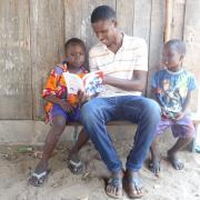 Abidjan web