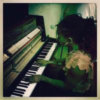 Jowana chez complice music 1