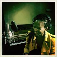 Jowana complice music studio